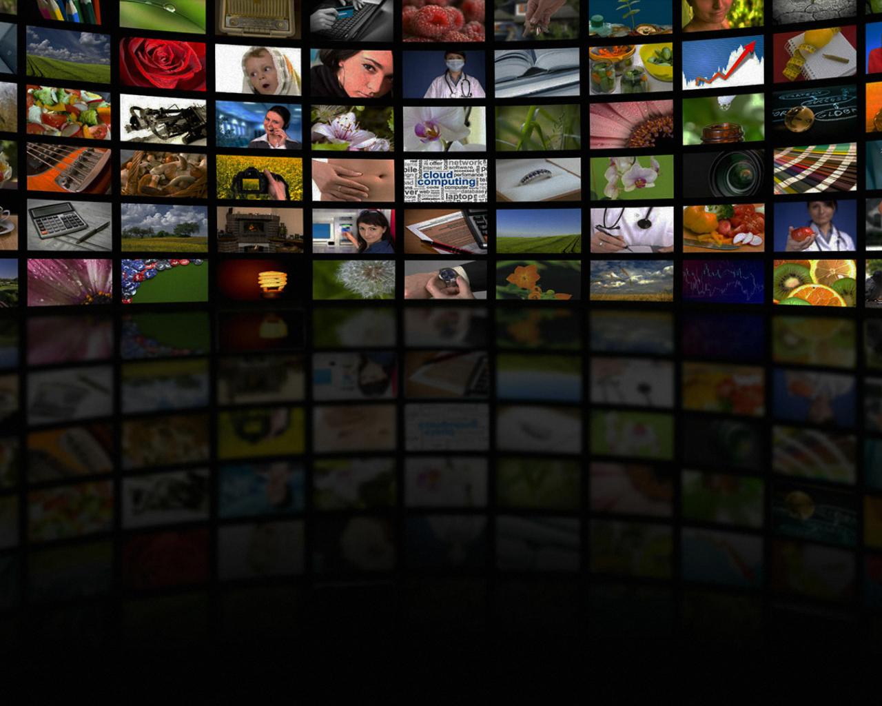 VideoMize-Advertising-Reviews-Pricing