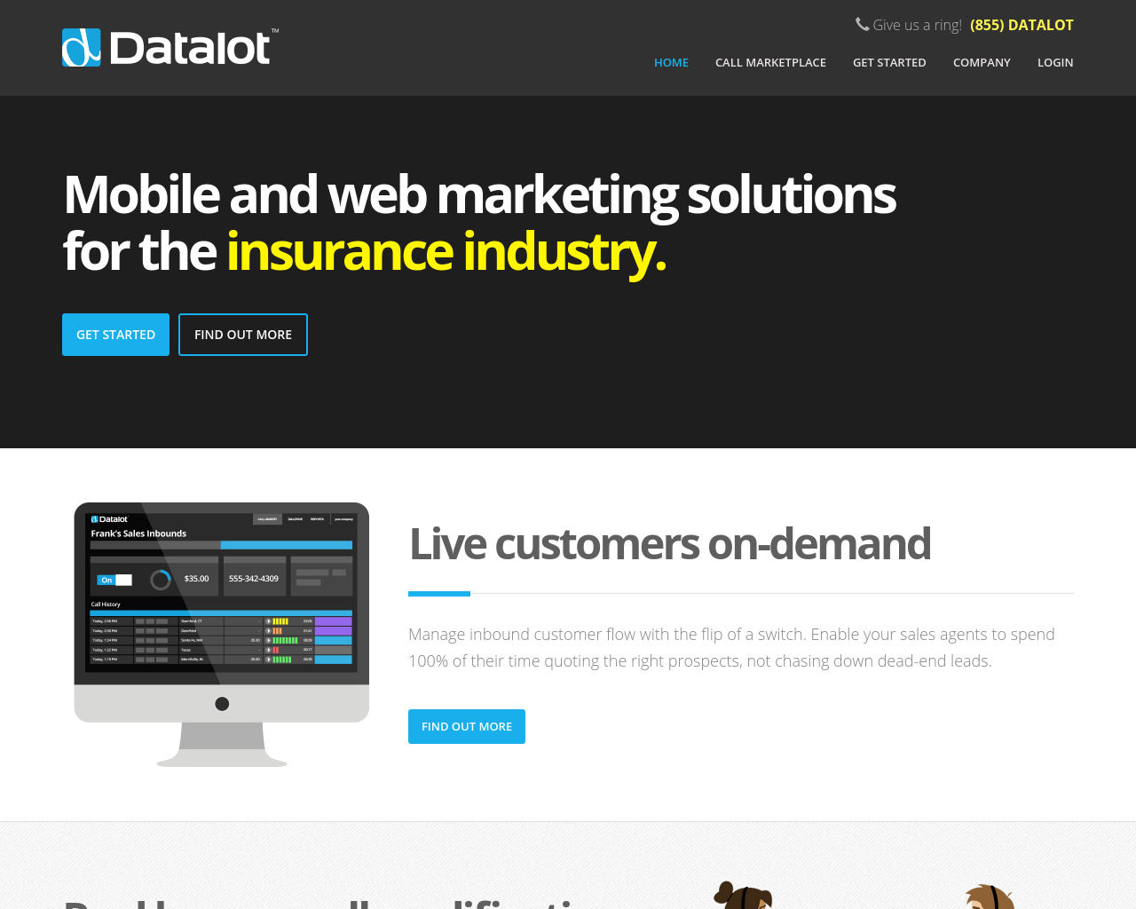 Datalot-Advertising-Reviews-Pricing