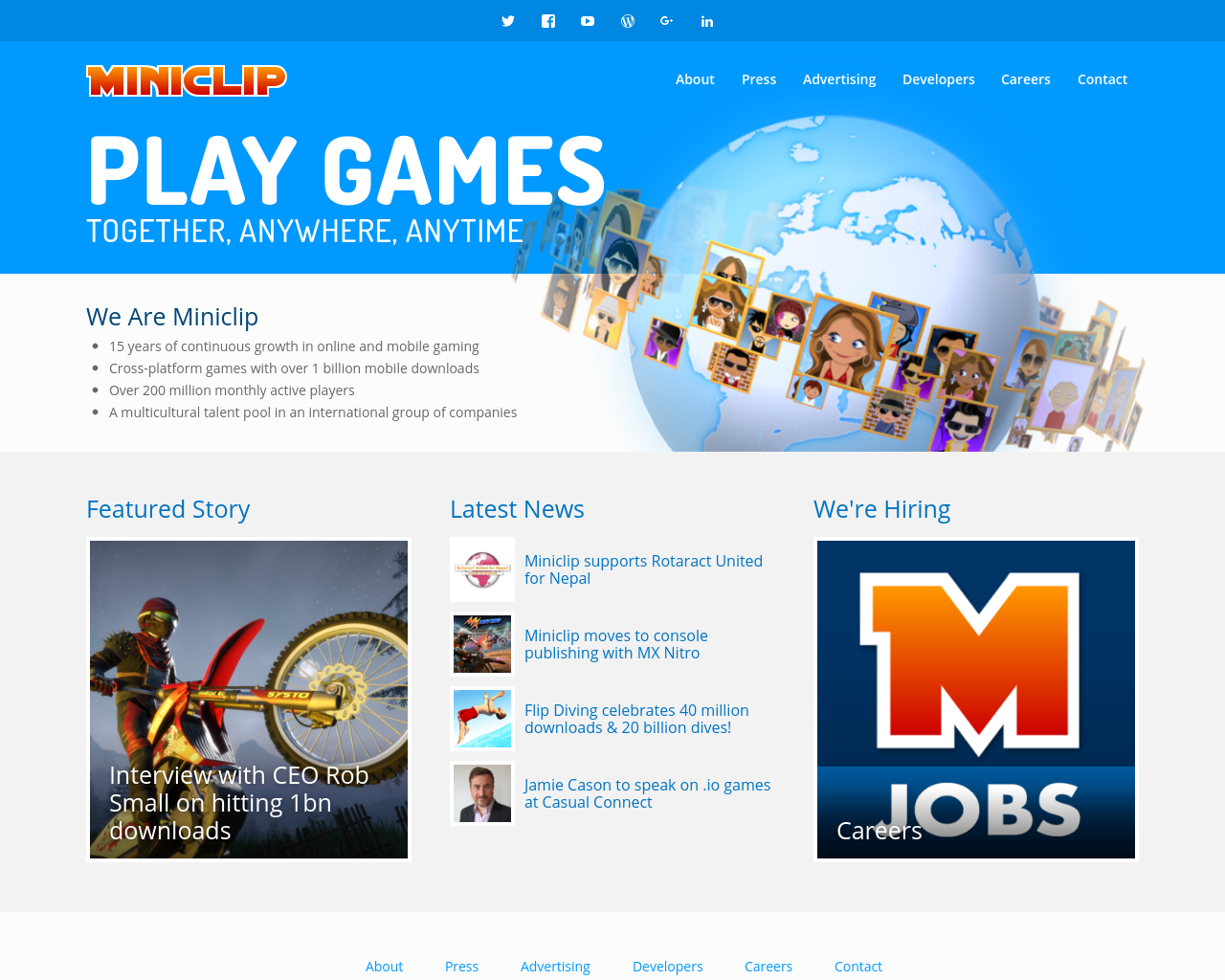 Miniclip-Advertising-Reviews-Pricing