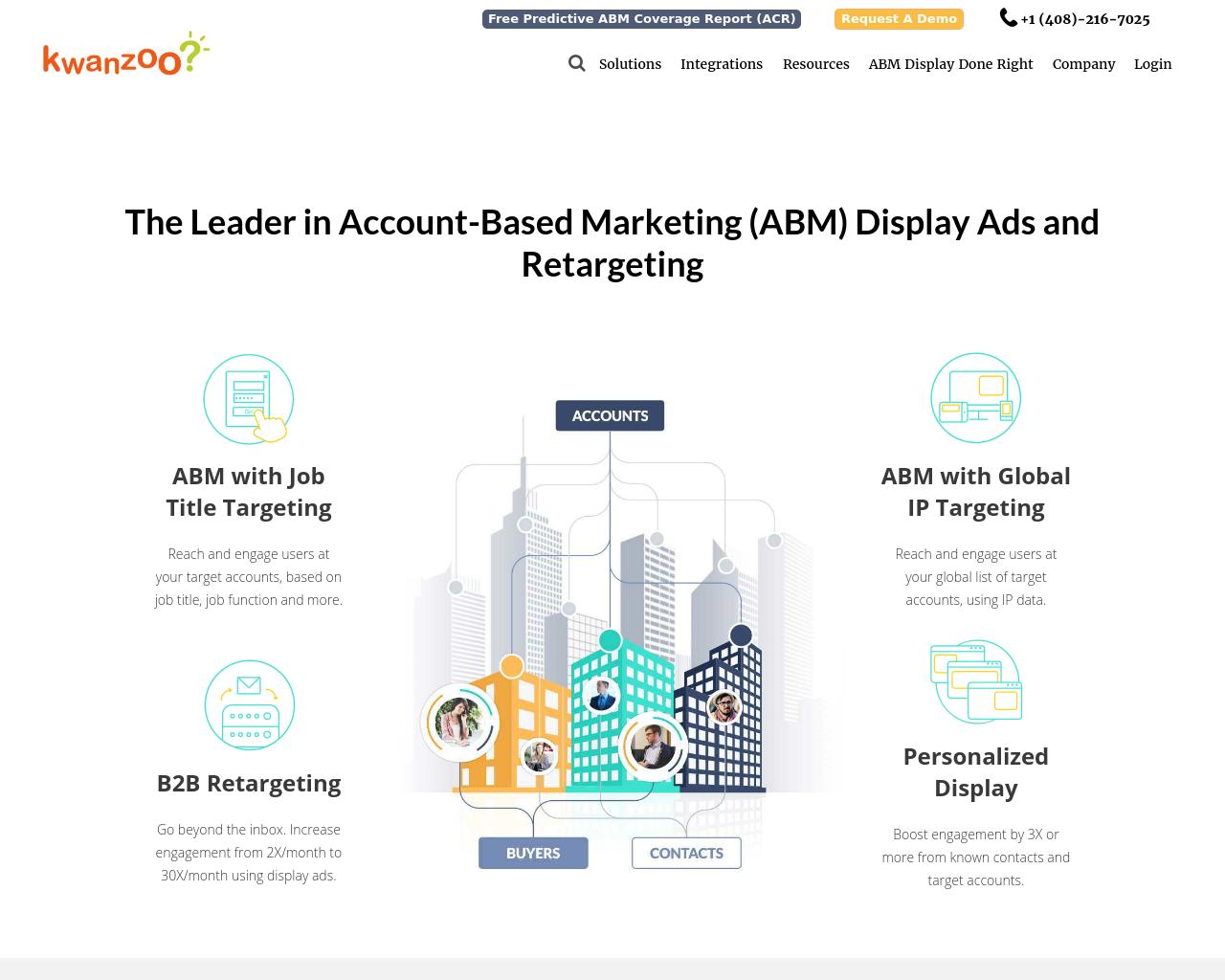 Kwanzoo-Advertising-Reviews-Pricing