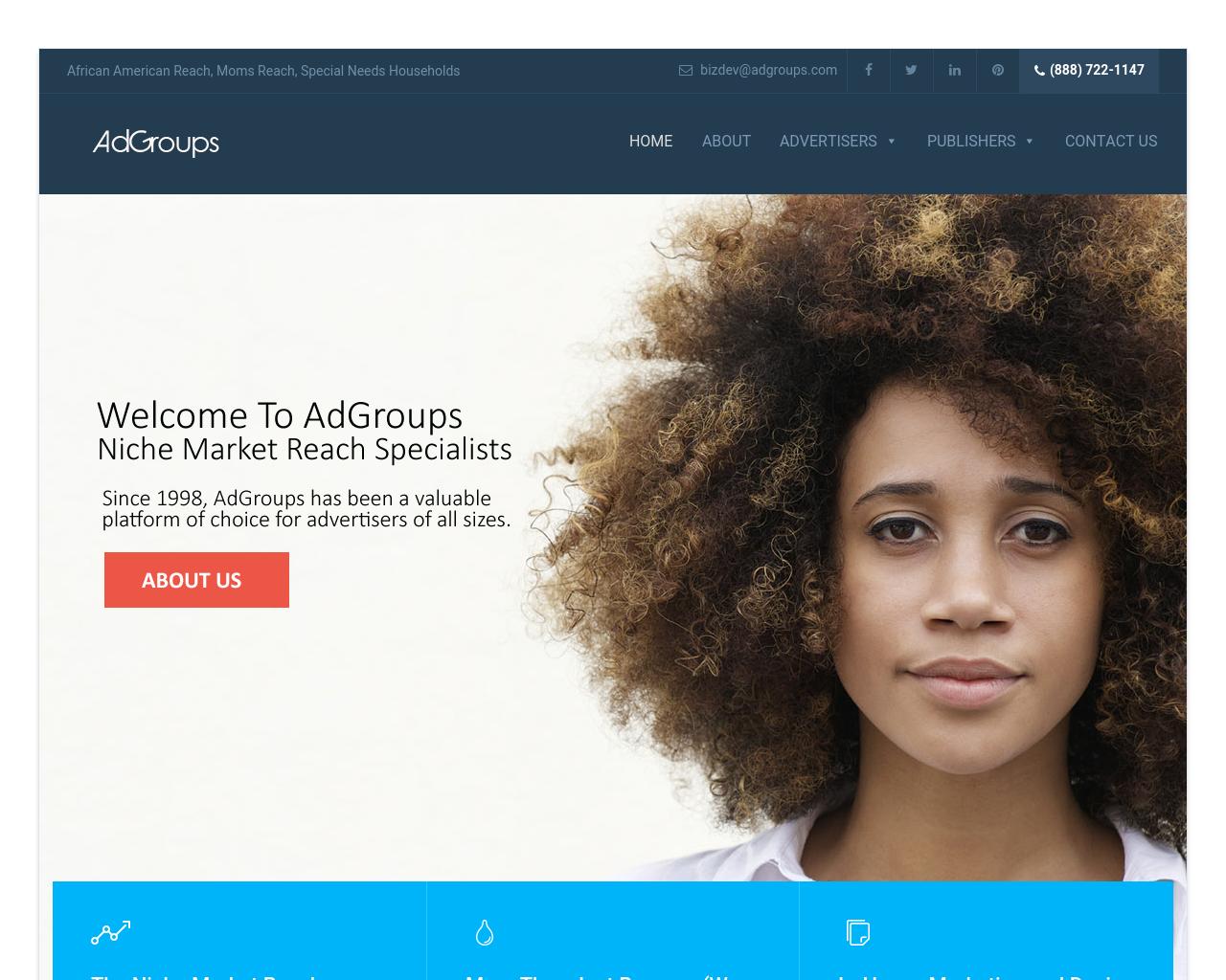 AdGroups-Advertising-Reviews-Pricing