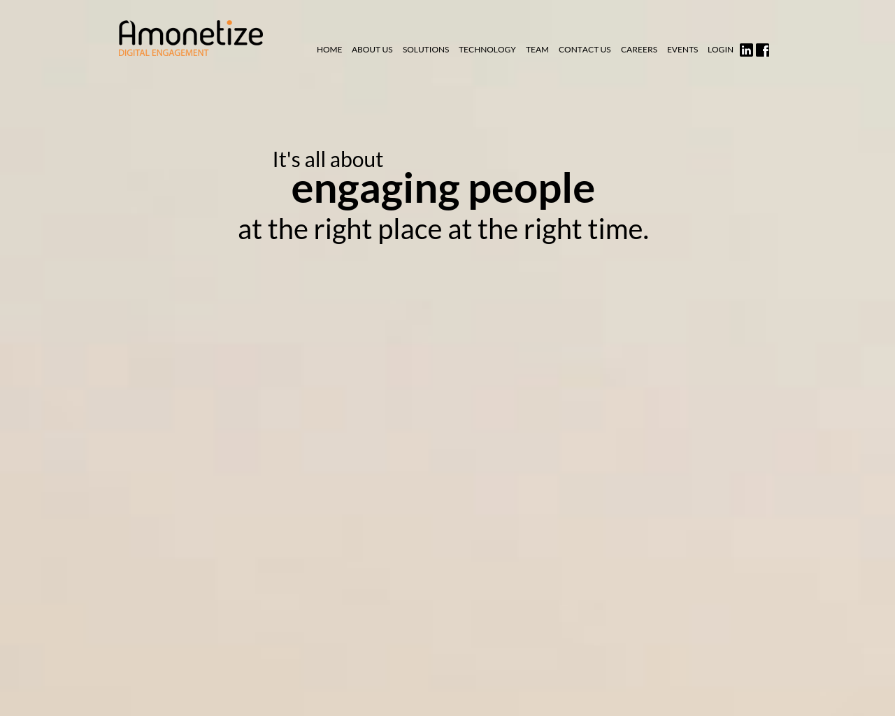 Amonetize-Advertising-Reviews-Pricing