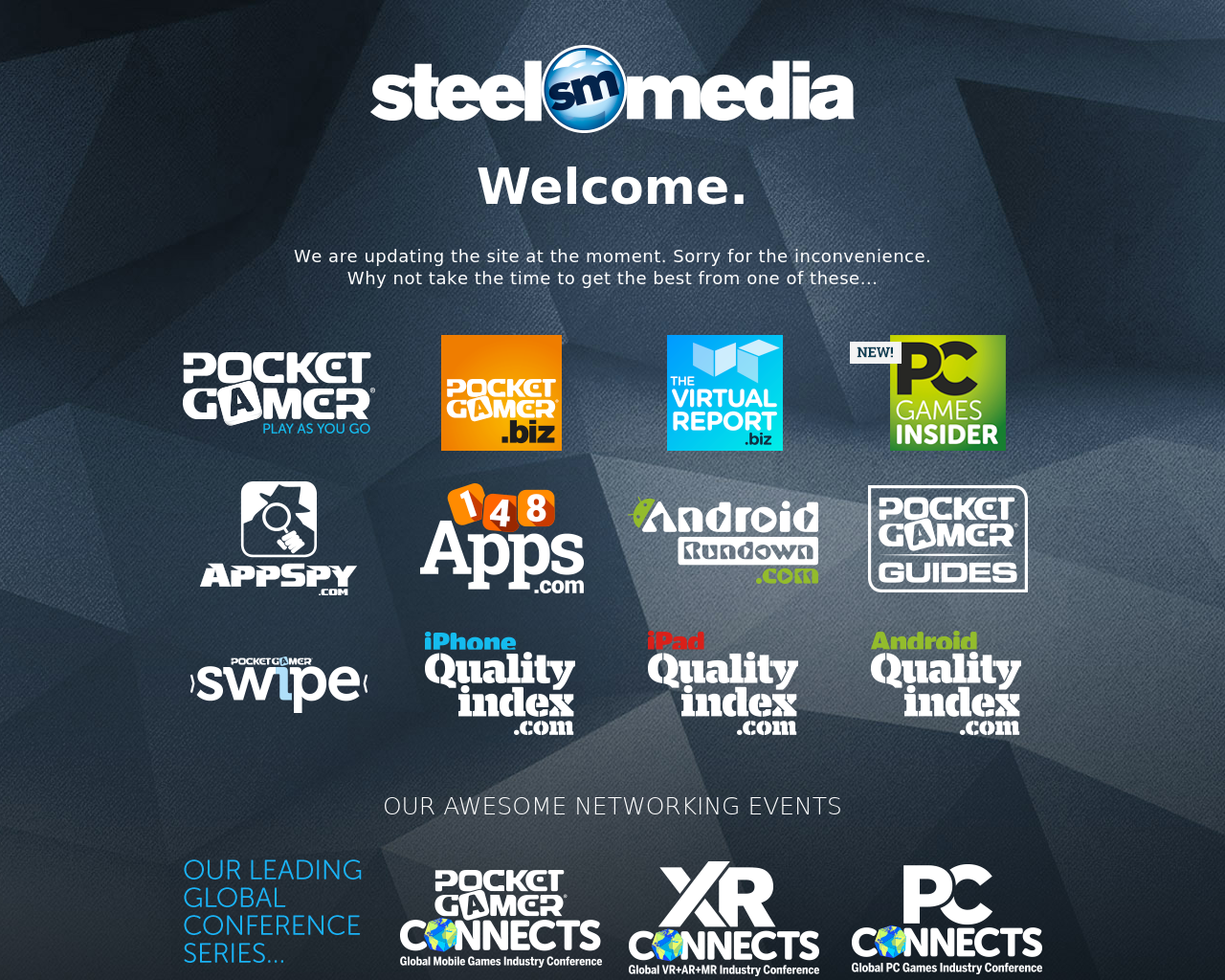 Steel-Media-(SM)-Advertising-Reviews-Pricing