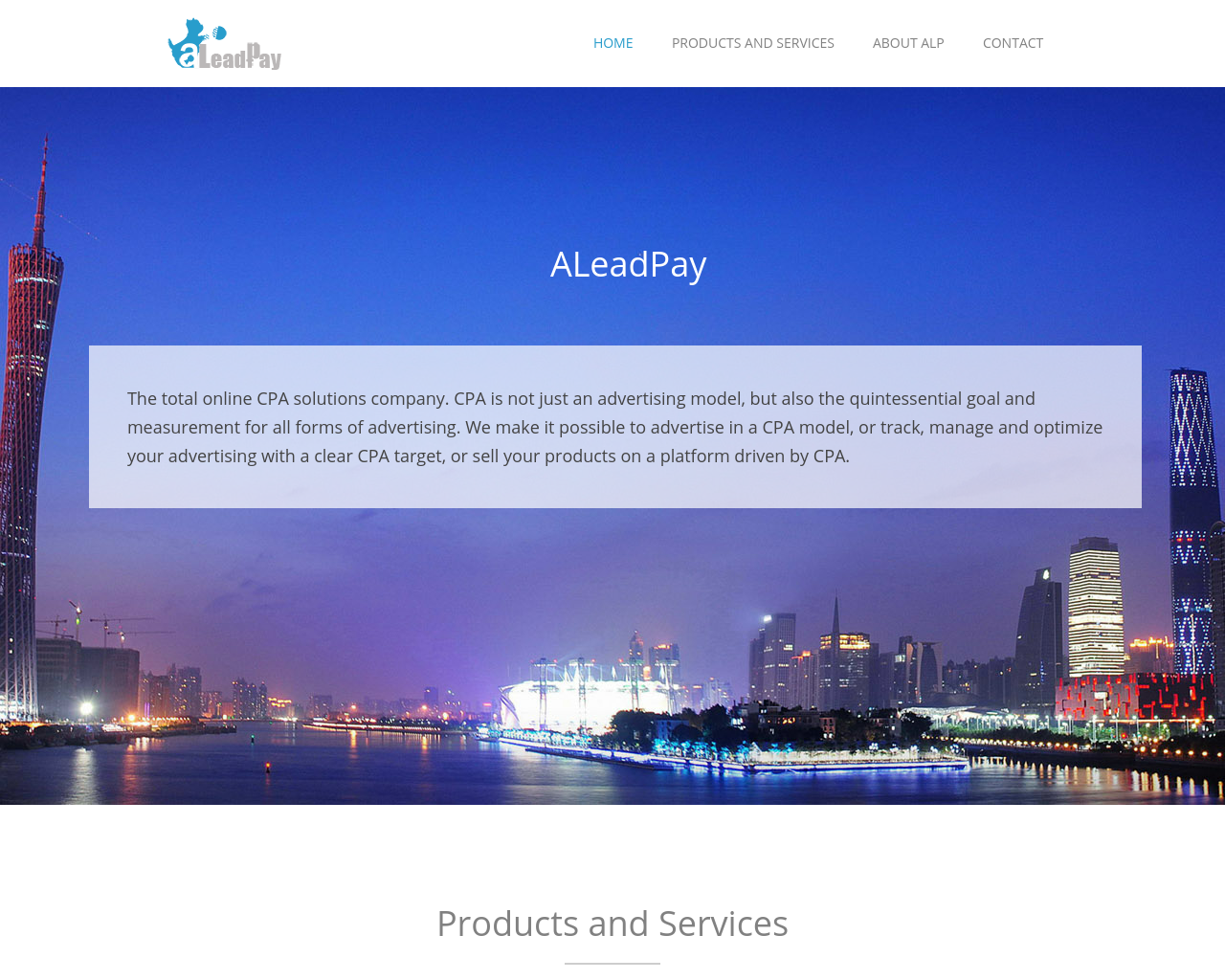 ALeadPay-Advertising-Reviews-Pricing