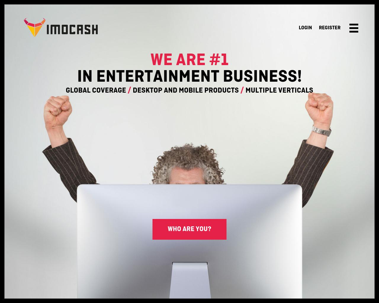 IMOCASH-Advertising-Reviews-Pricing