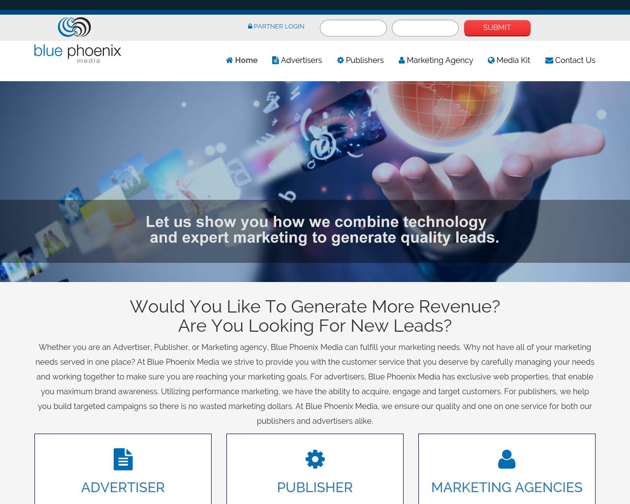 Blue-Phoenix-Media-Advertising-Reviews-Pricing