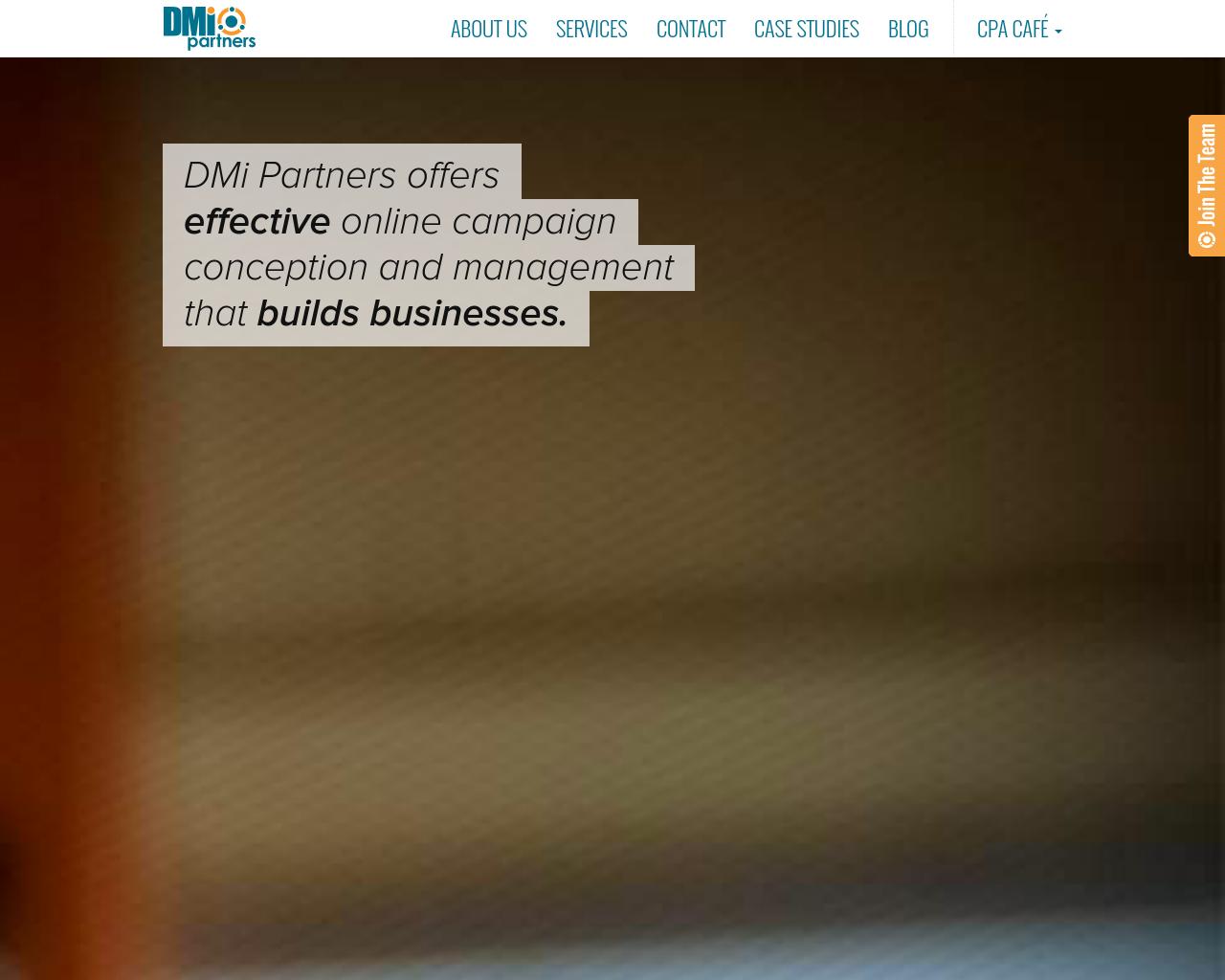 DMi-Partners-Advertising-Reviews-Pricing