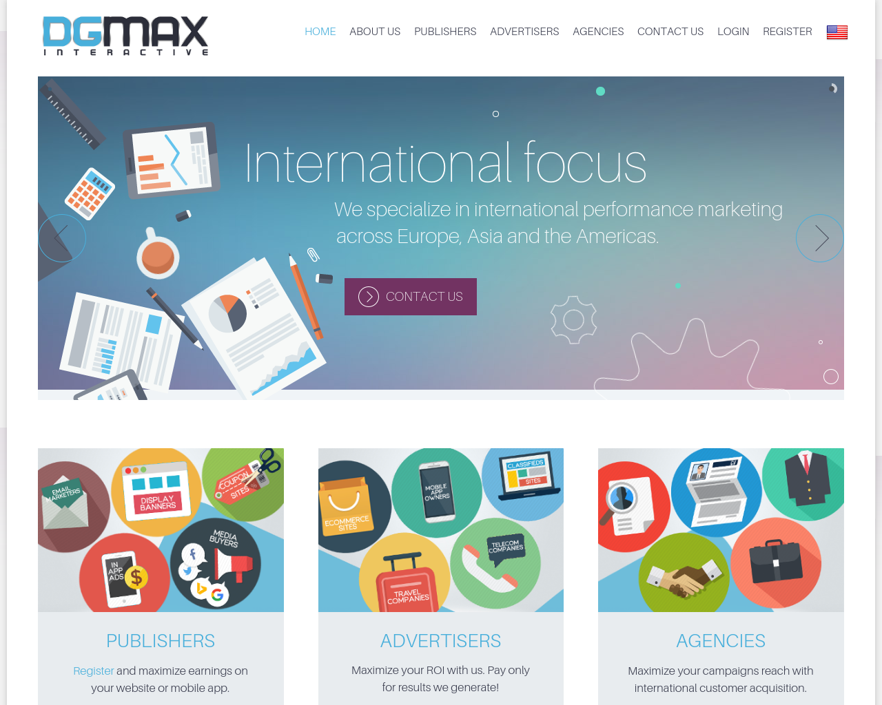 DGmax-Interactive-Advertising-Reviews-Pricing