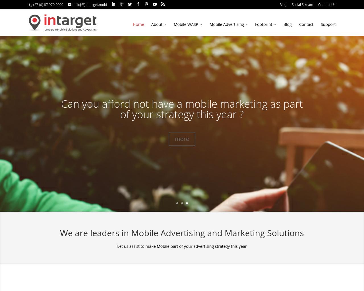 InTarget-Advertising-Reviews-Pricing