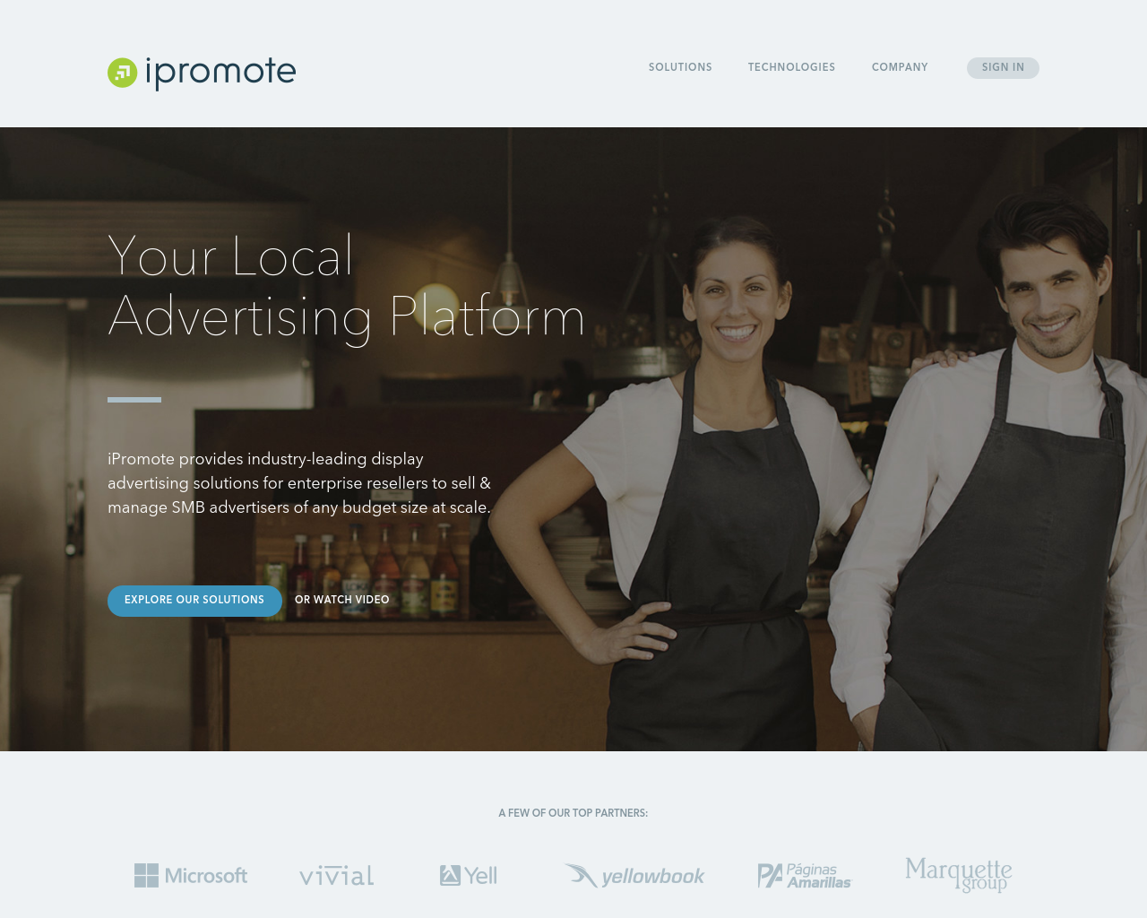 iPromote-Advertising-Reviews-Pricing