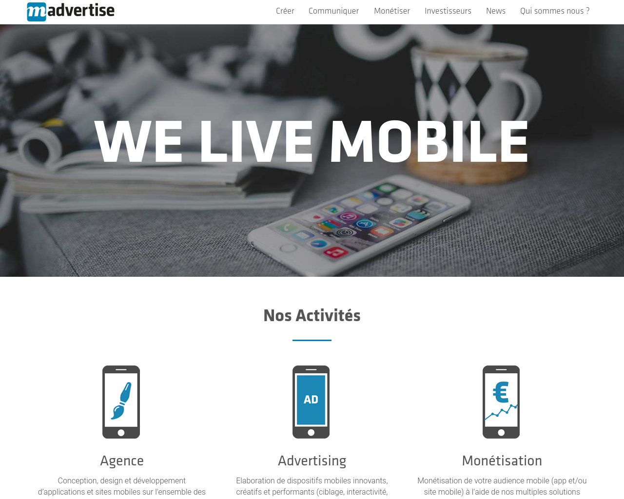 Mobile-Network-Group-Advertising-Reviews-Pricing