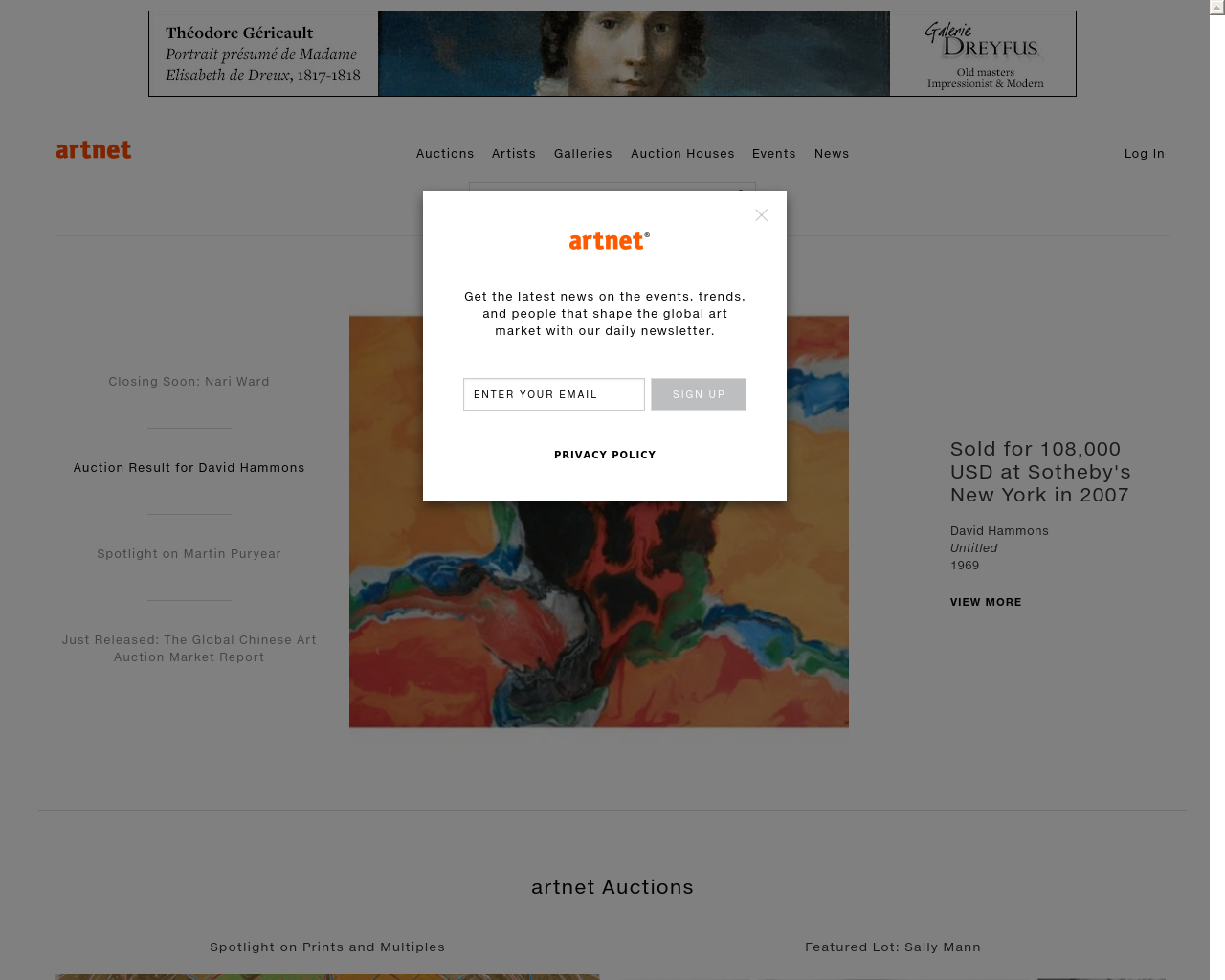 Artnet-Advertising-Reviews-Pricing