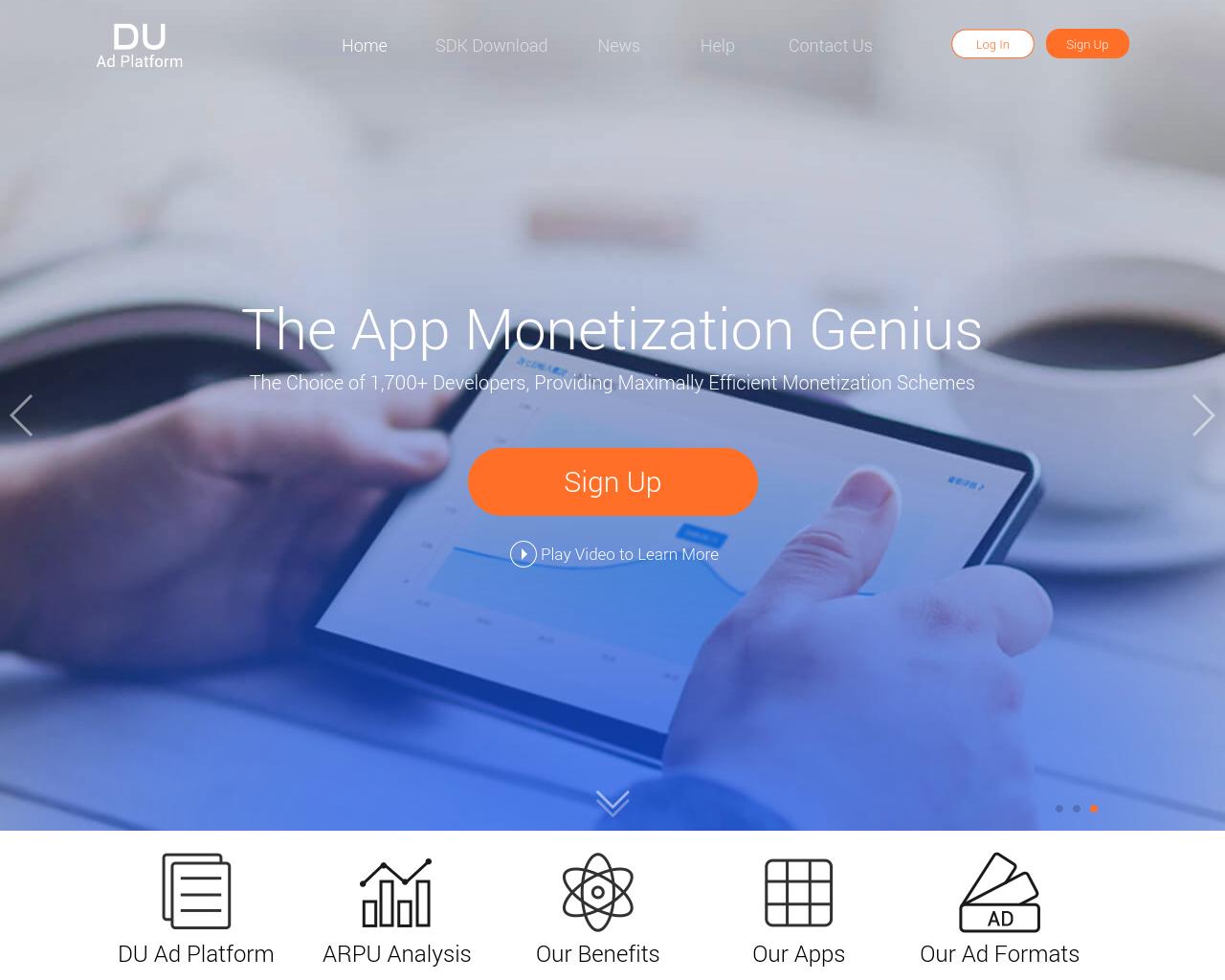 DU-Ad-Platform-Advertising-Reviews-Pricing