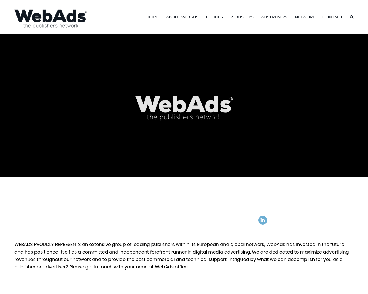 WebAds-Advertising-Reviews-Pricing