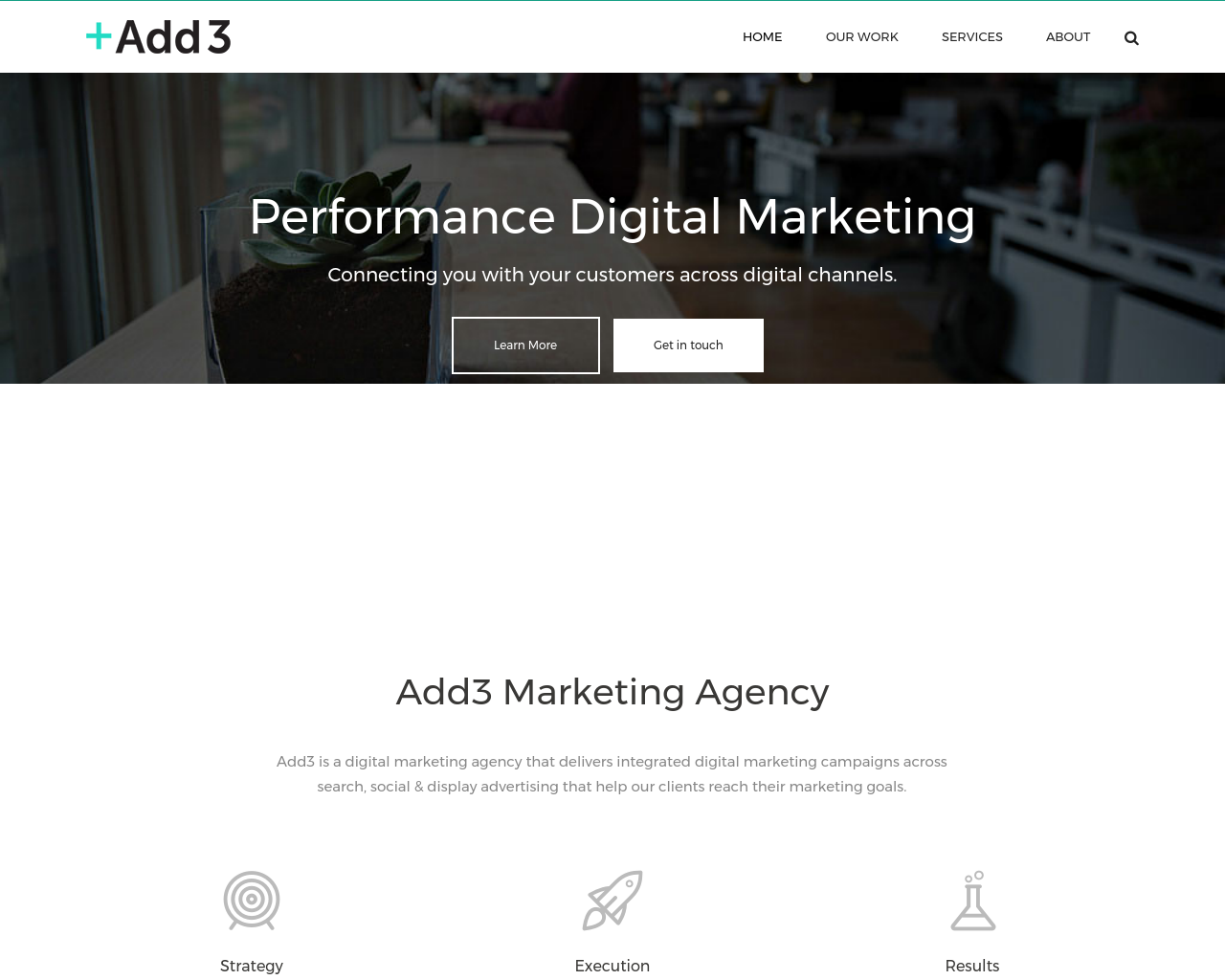 Add3-Advertising-Reviews-Pricing
