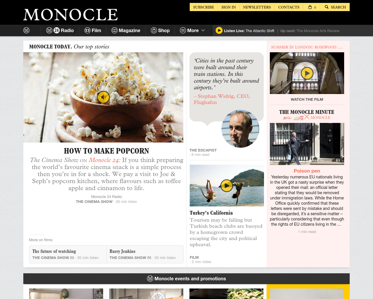 Monocle-Advertising-Reviews-Pricing