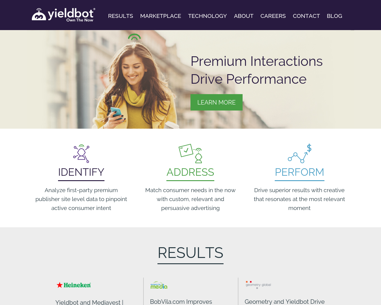 Yieldbot-Advertising-Reviews-Pricing