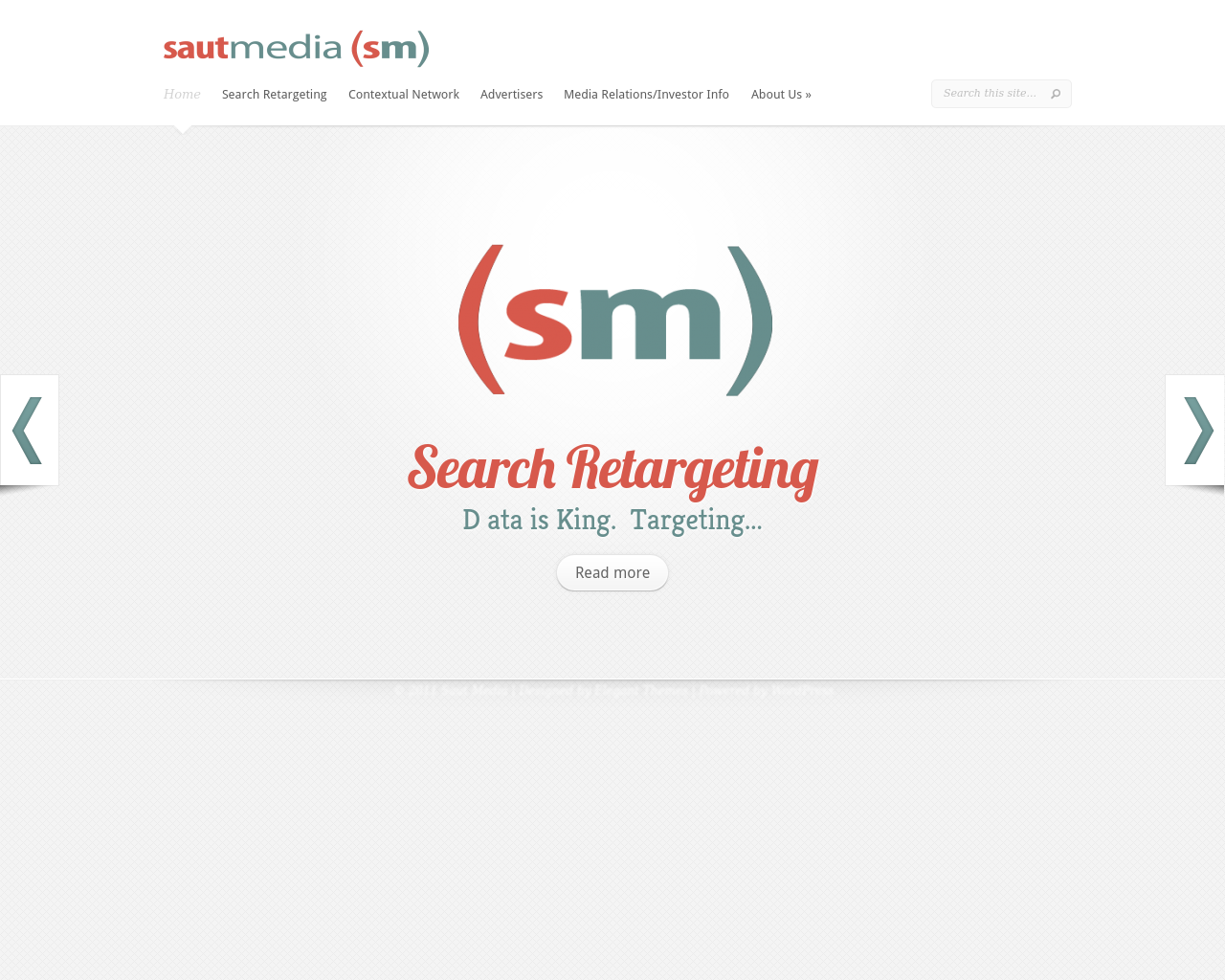 Saut-Media-Advertising-Reviews-Pricing