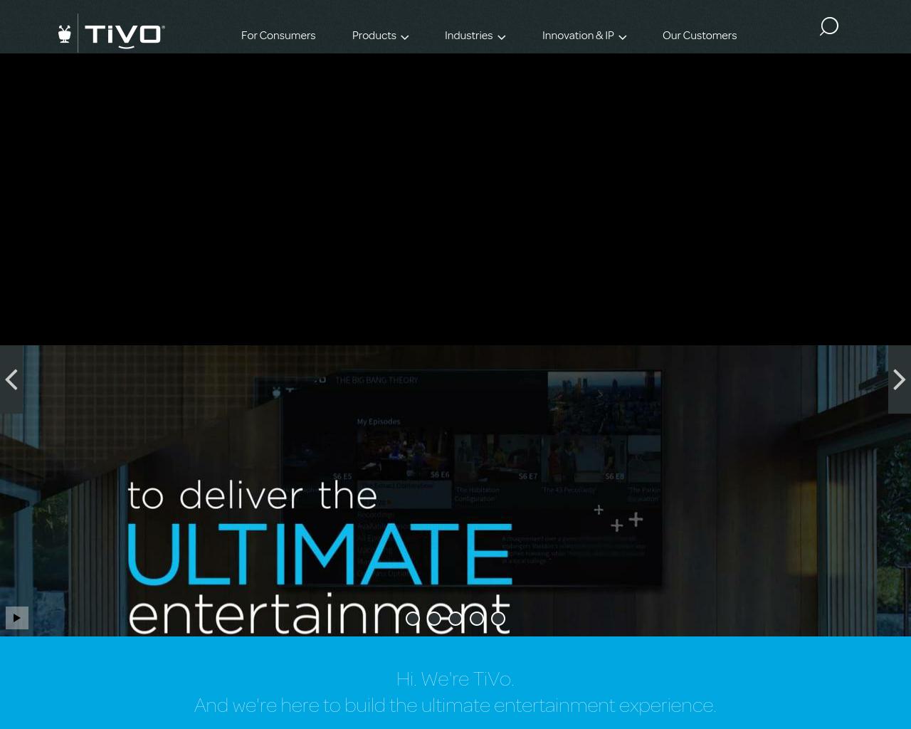 Rovi-Advertising-Reviews-Pricing