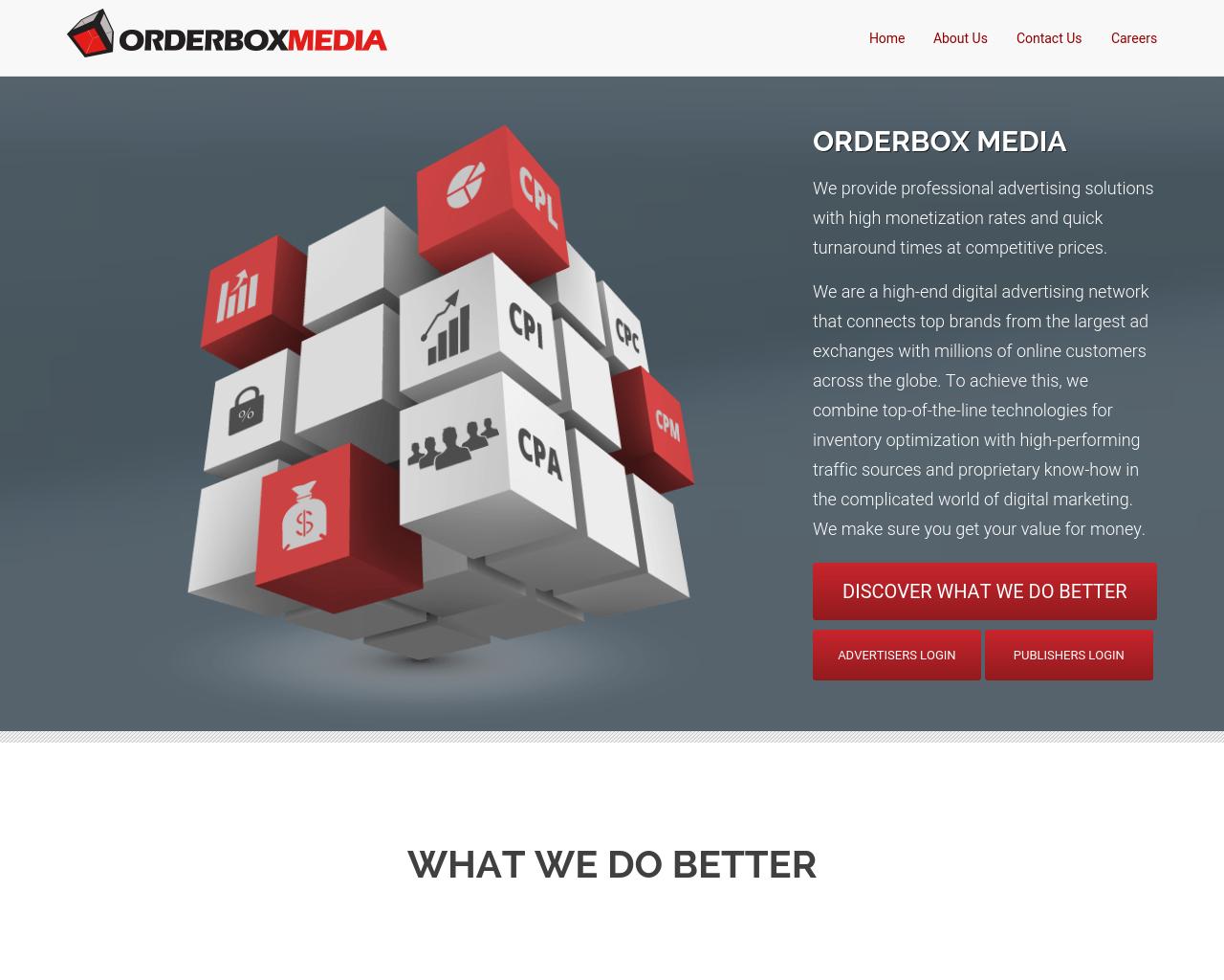 Orderbox-Media-Advertising-Reviews-Pricing