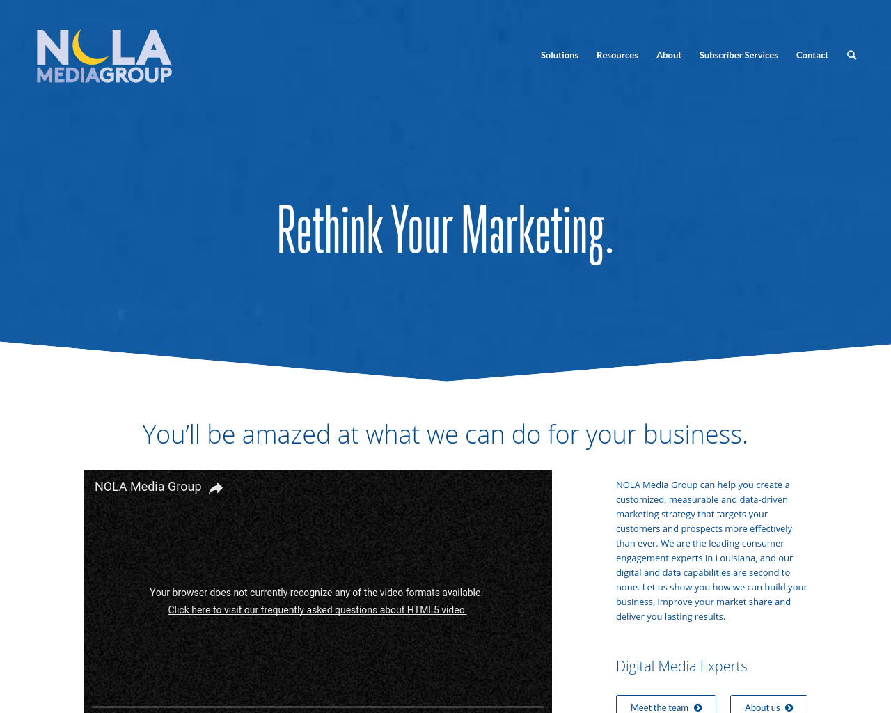 NOLA-Media-Group-Advertising-Reviews-Pricing
