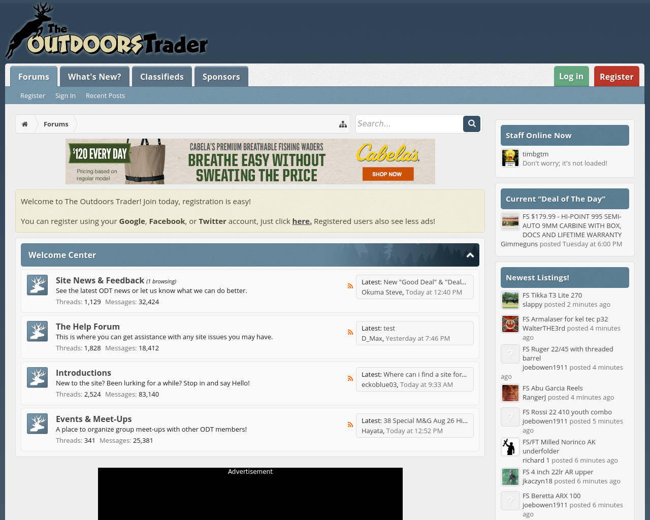 The-Outdoors-Trader-Advertising-Reviews-Pricing