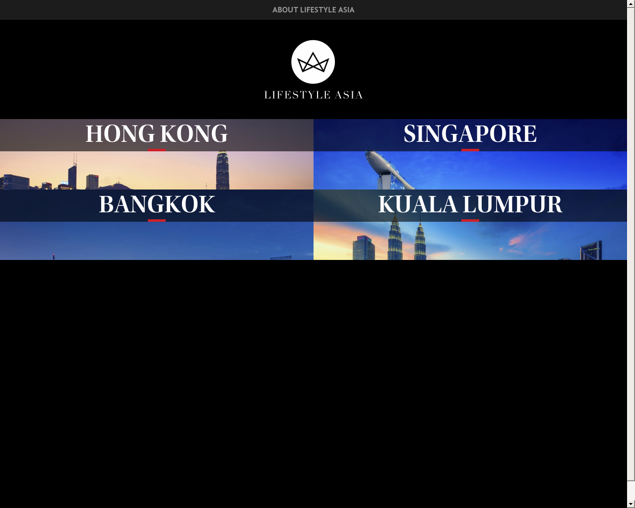 Lifestyle-Asia-Advertising-Reviews-Pricing