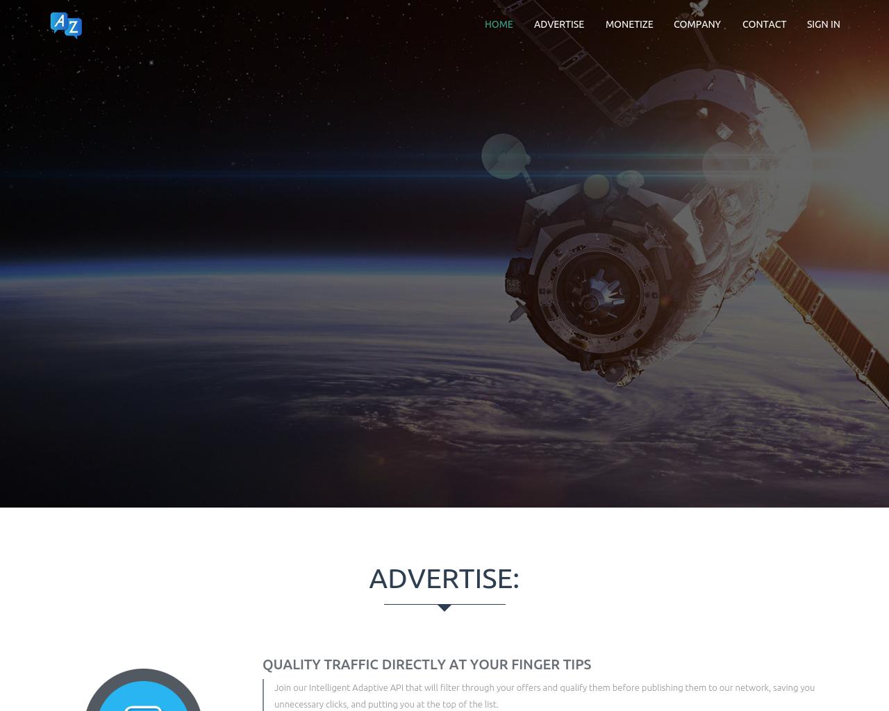 Yazimedia-Limited-Advertising-Reviews-Pricing