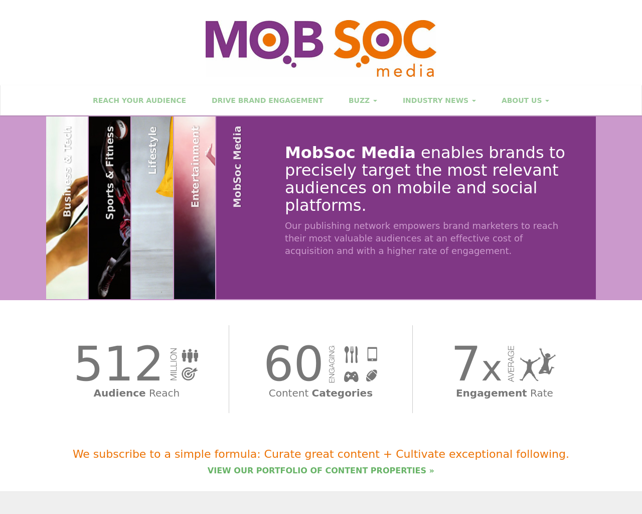 MobSoc-Media-Advertising-Reviews-Pricing
