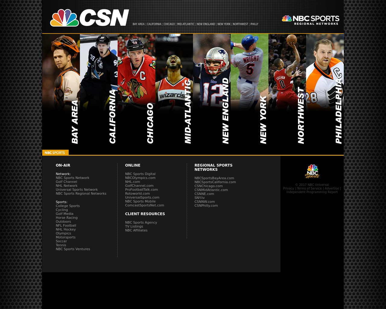 Comcast-Sportsnet-Advertising-Reviews-Pricing