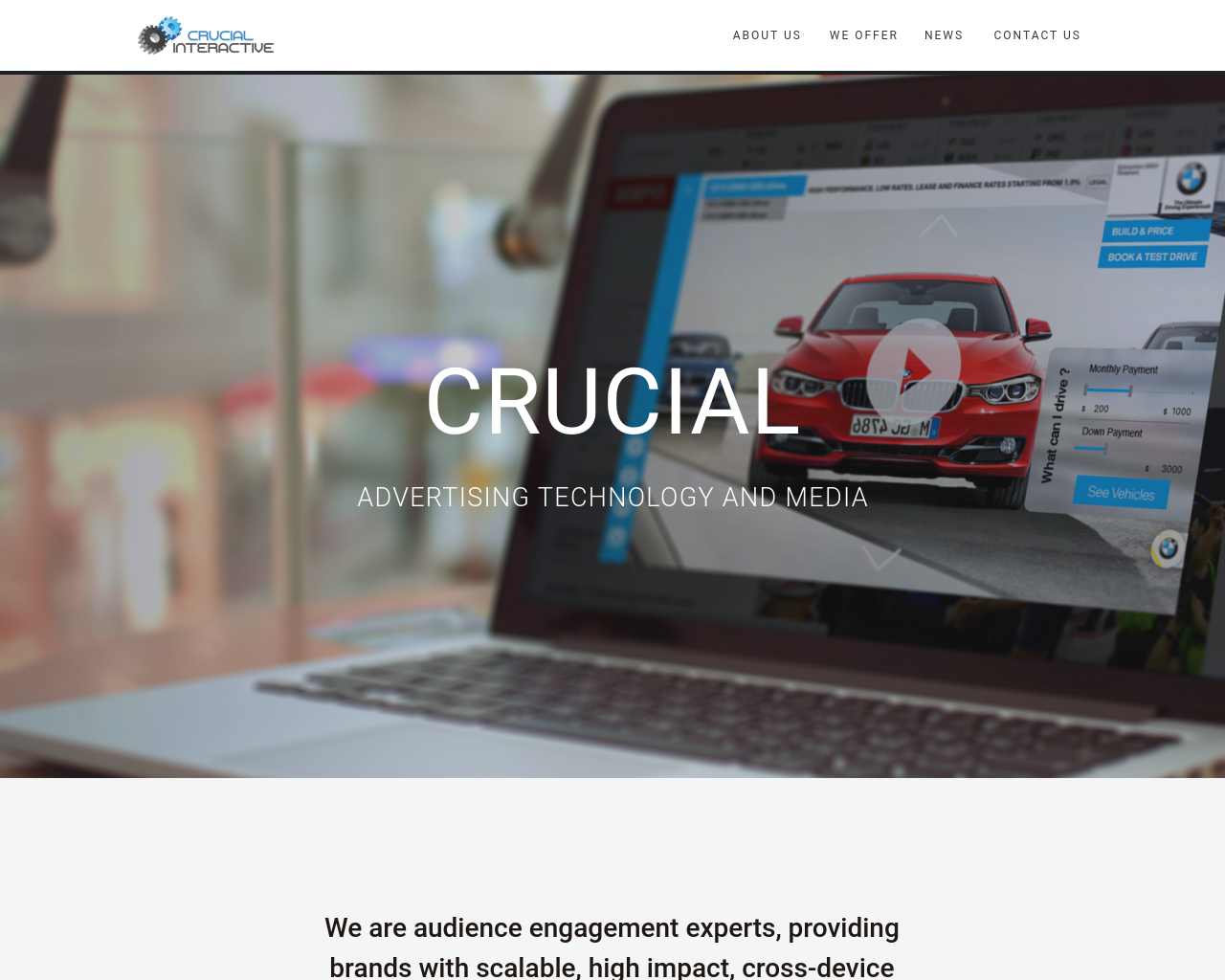 Crucial-Interactive-Advertising-Reviews-Pricing