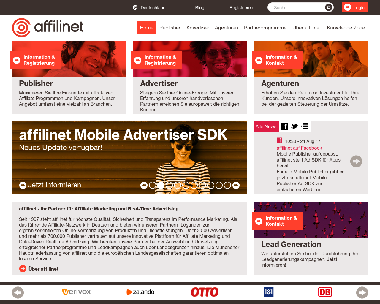 Affilinet-Advertising-Reviews-Pricing
