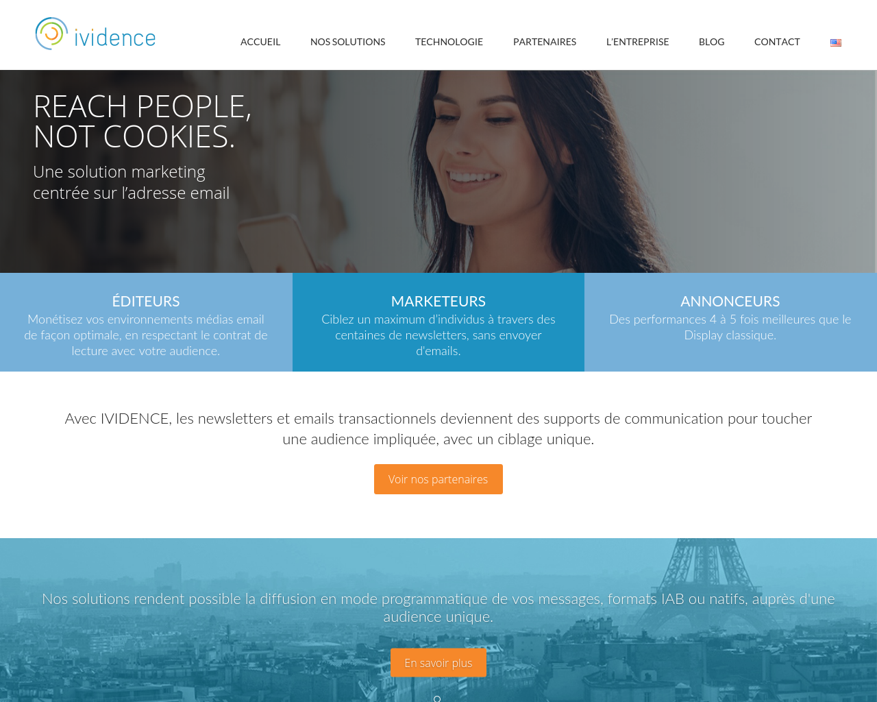 Ividence-Advertising-Reviews-Pricing