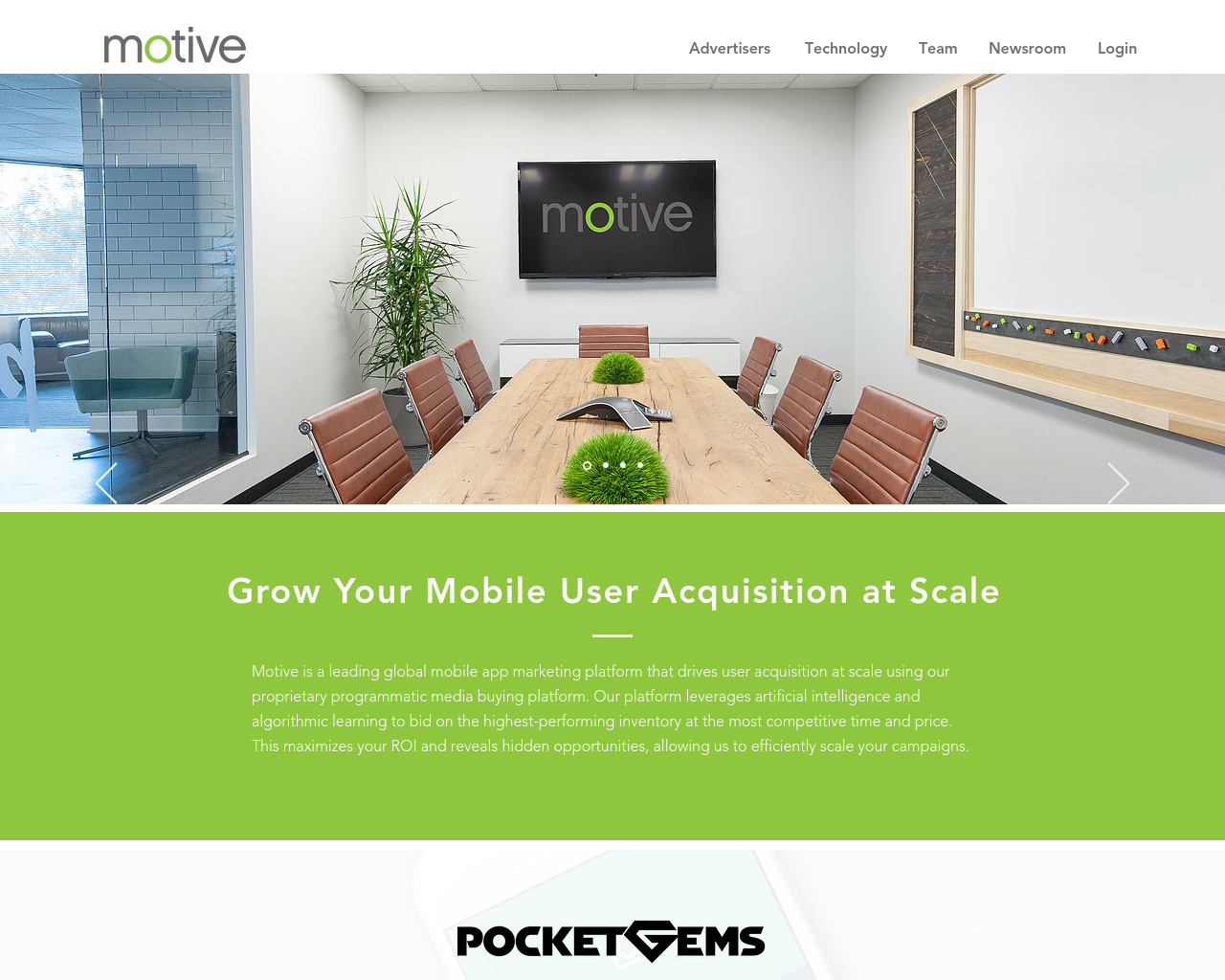 Motive-Interactive-Advertising-Reviews-Pricing