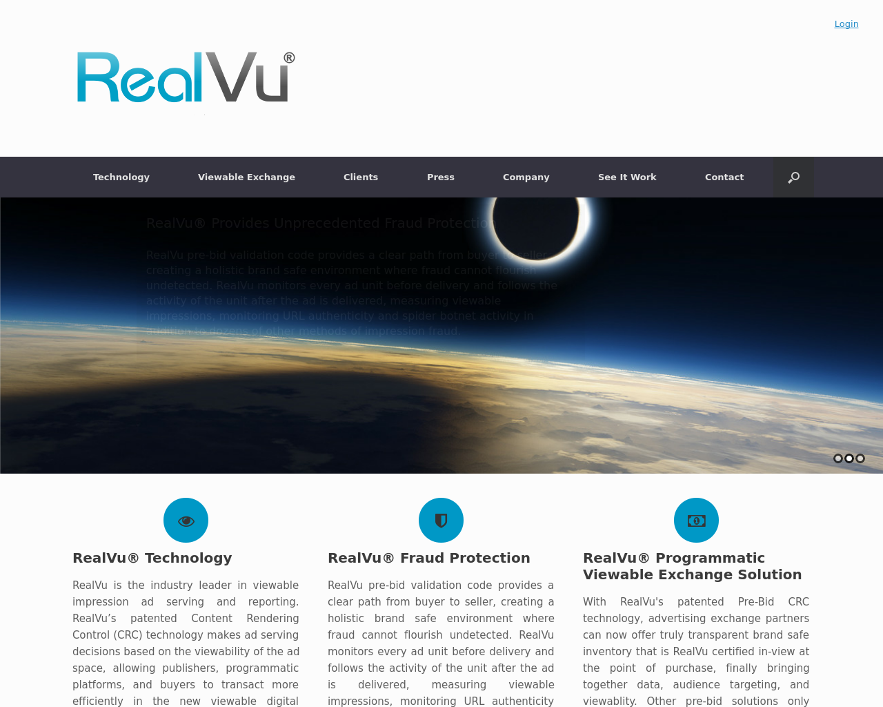 RealVu-Advertising-Reviews-Pricing