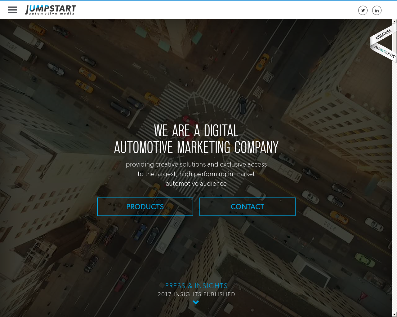Jumpstart-Auotomotive-Group-Advertising-Reviews-Pricing