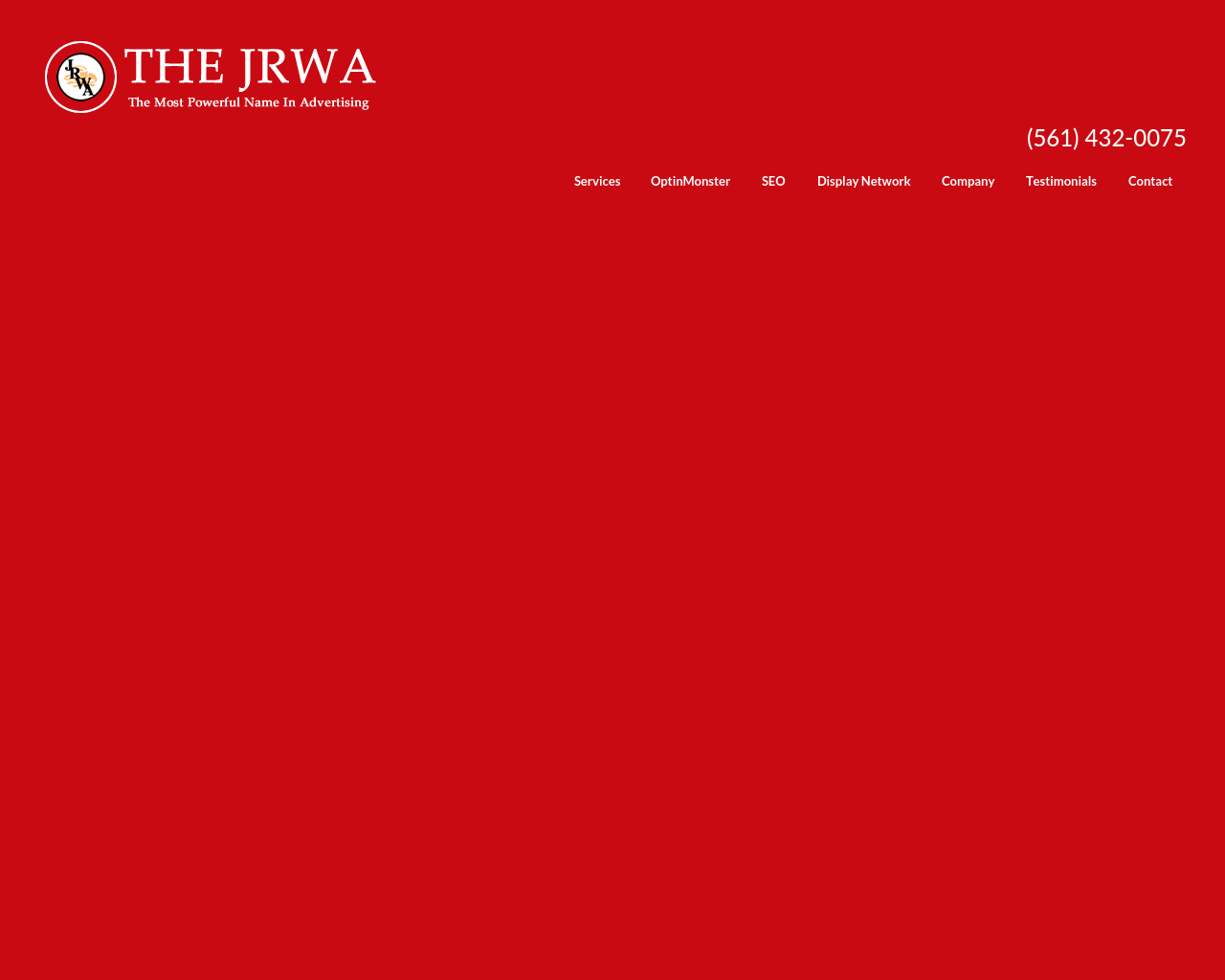 The-JRWA-Advertising-Reviews-Pricing