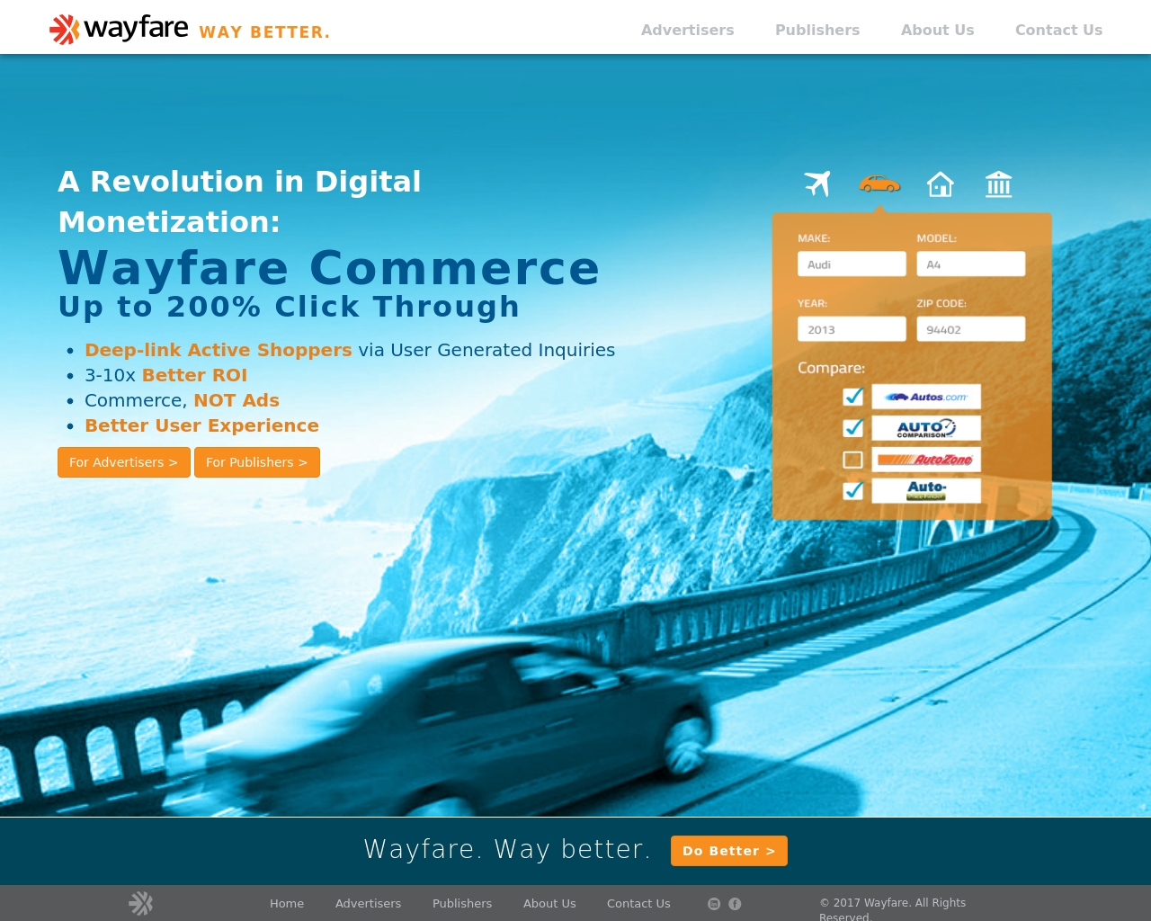 Wayfare-Advertising-Reviews-Pricing