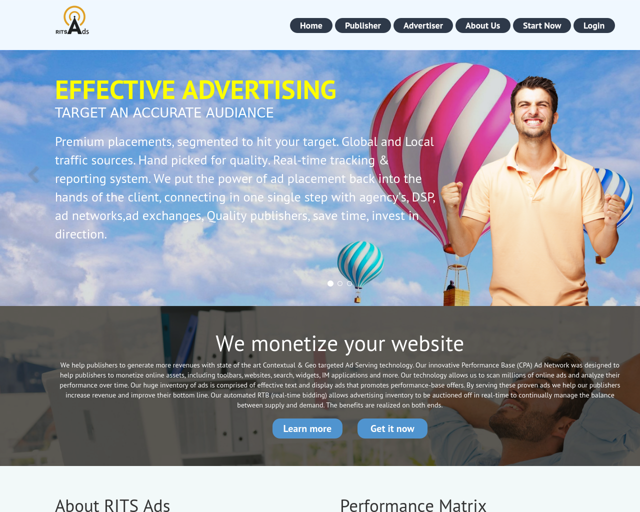 RITS-Ads-Advertising-Reviews-Pricing