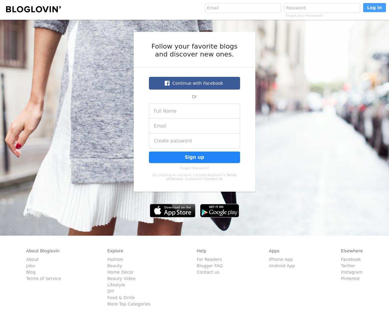 bloglovin-Advertising-Reviews-Pricing