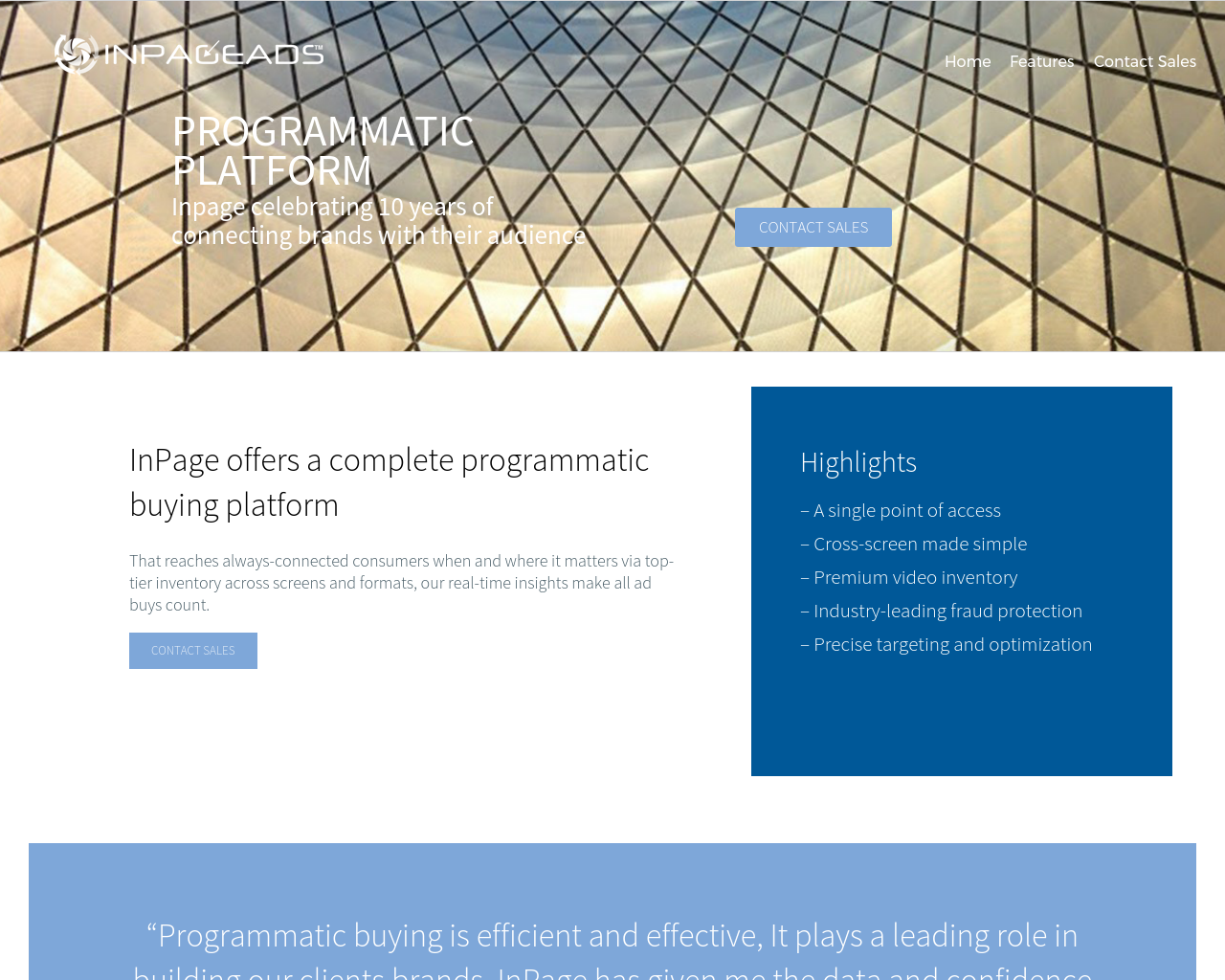 InPageAds-Advertising-Reviews-Pricing
