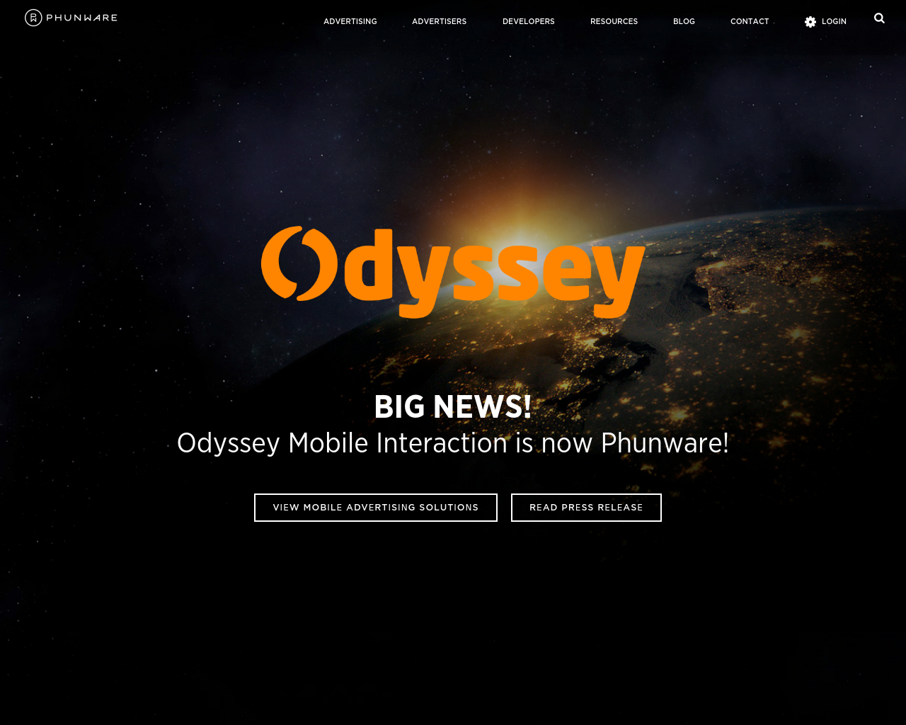 Odyssey-Mobile-Interaction-Advertising-Reviews-Pricing
