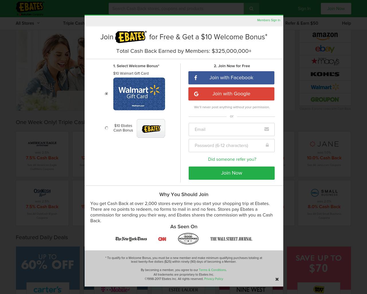 Ebates-Advertising-Reviews-Pricing