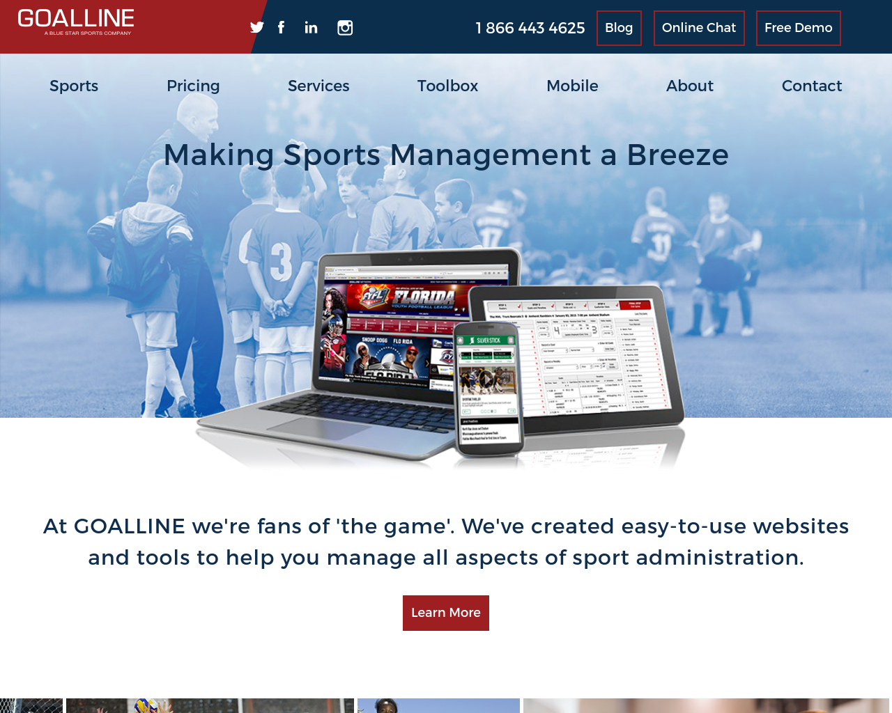 Goalline-Advertising-Reviews-Pricing