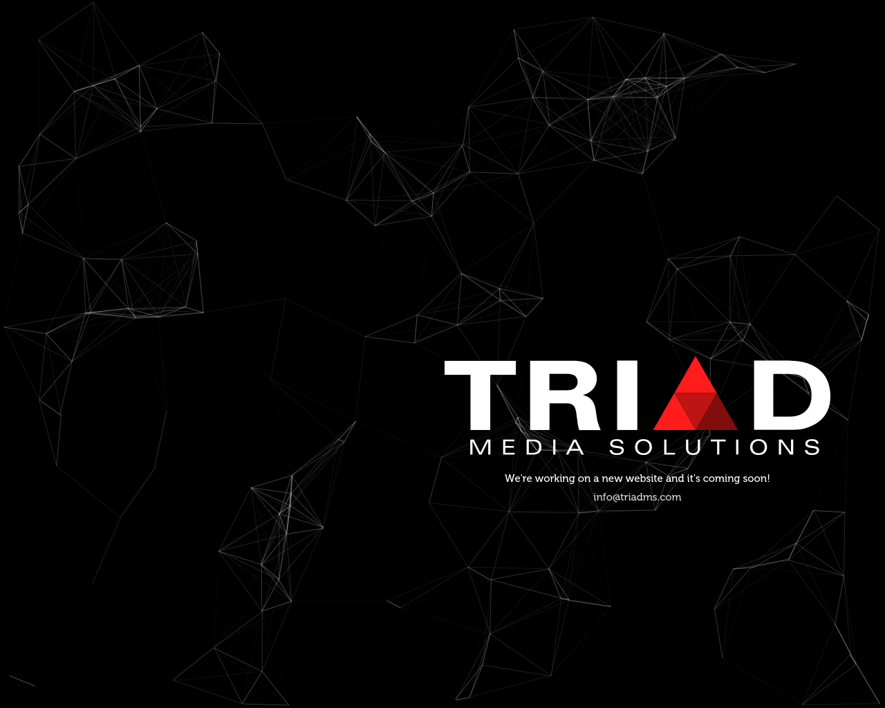 TriAd-Media-Solutions-Advertising-Reviews-Pricing
