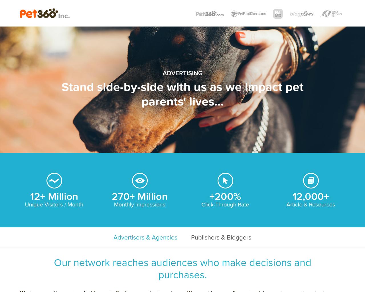 Pet-360-Media-Advertising-Reviews-Pricing