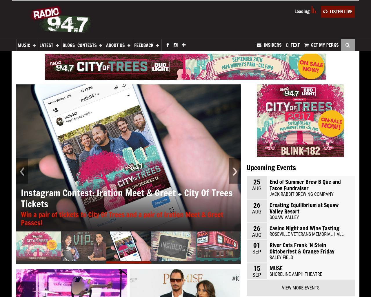 RADIO-94.7-Advertising-Reviews-Pricing