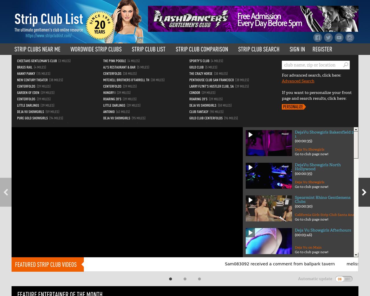 Strip-Club-List-Advertising-Reviews-Pricing