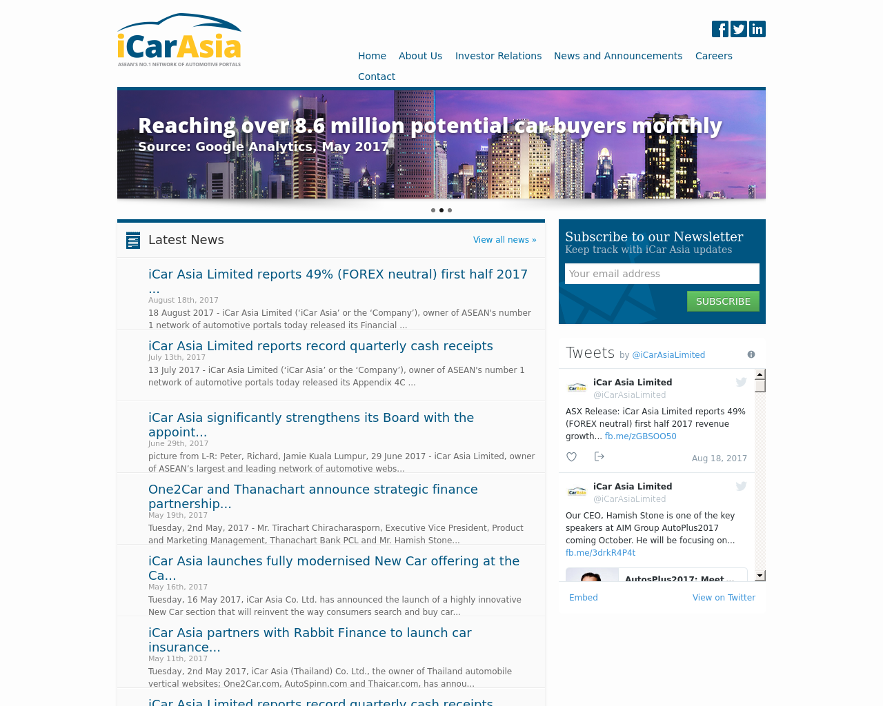 ICar-Asia-Advertising-Reviews-Pricing