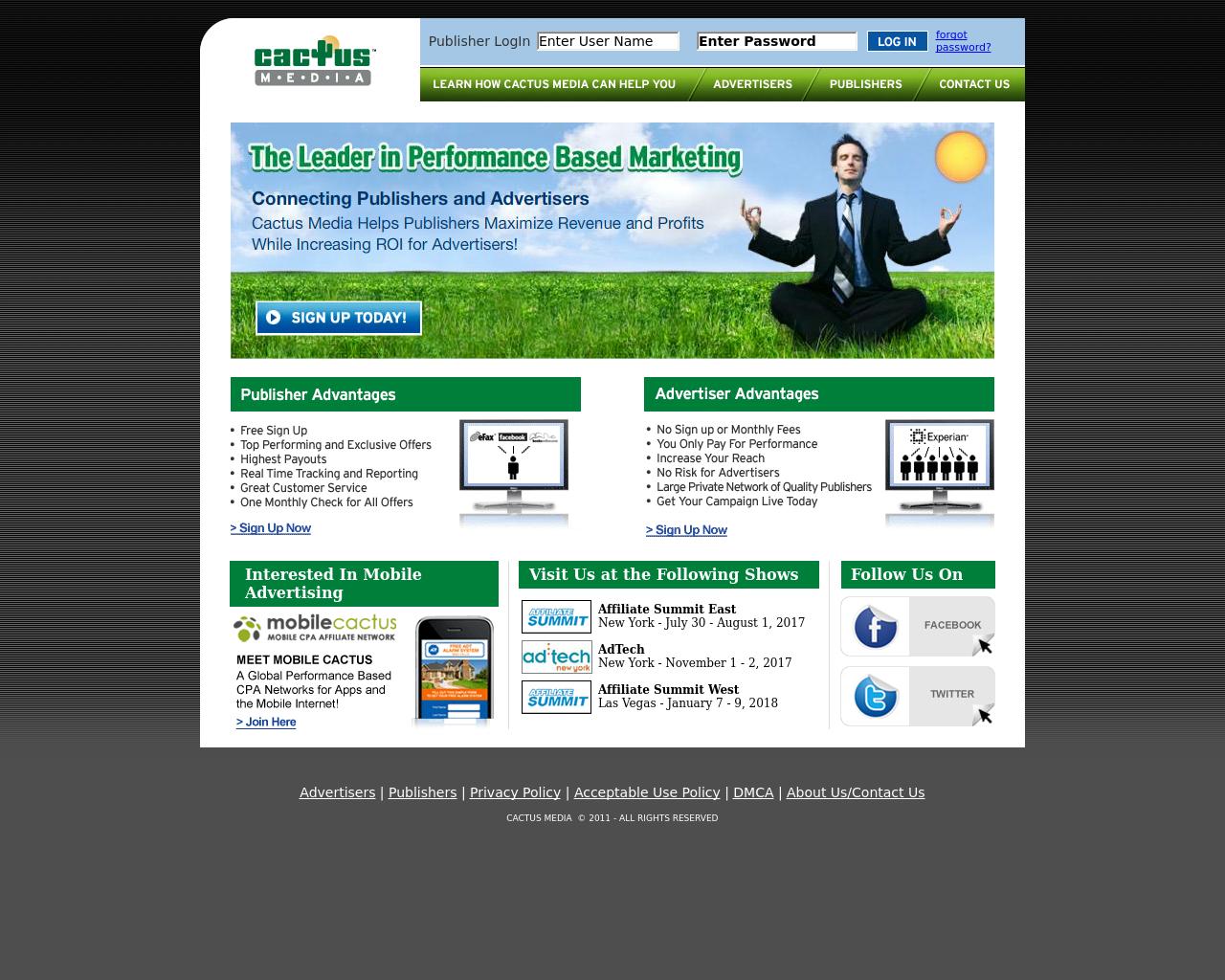 Cactus-Media-Advertising-Reviews-Pricing